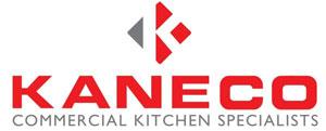 Kaneco Logo